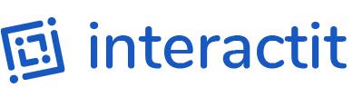 Interact-IT